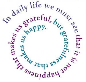 gratitude-rainbowspiral1 copy